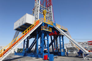 Advancements in Oil and Gas Exploration and Production Technology
