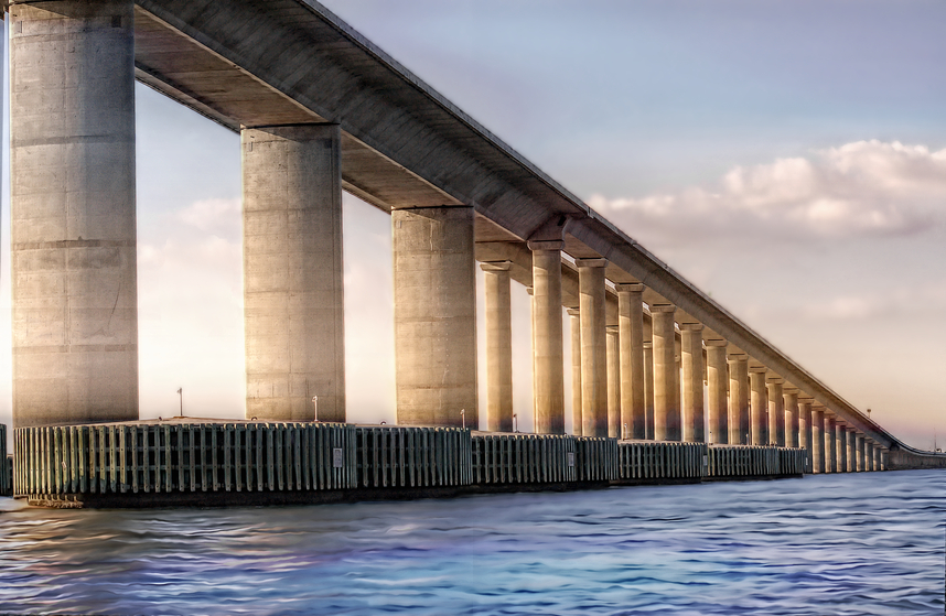 Civil Engineering Courses - Online PDH Courses for PE Continuing Education