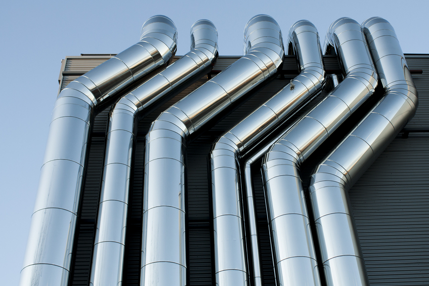Ductwork - CED Engineering PDH and PE Renewal Courses Online