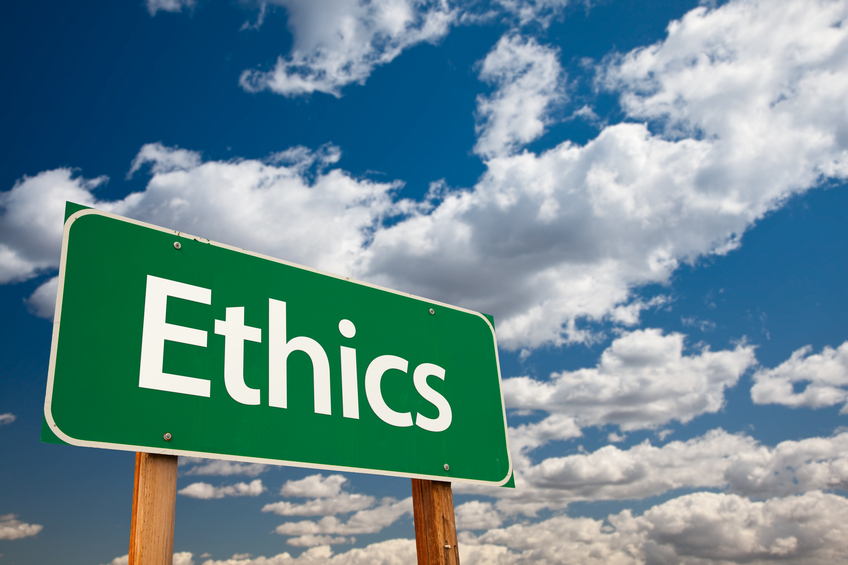 Ethics: General - PE Continuing Education Courses for Engineer CEU