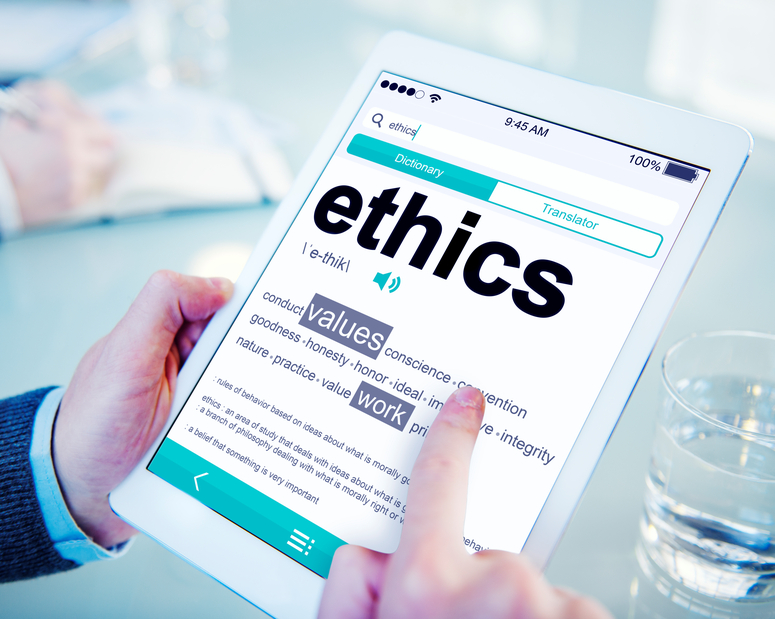 Ethics: State Specific - PDH Courses Online for Professional Engineers