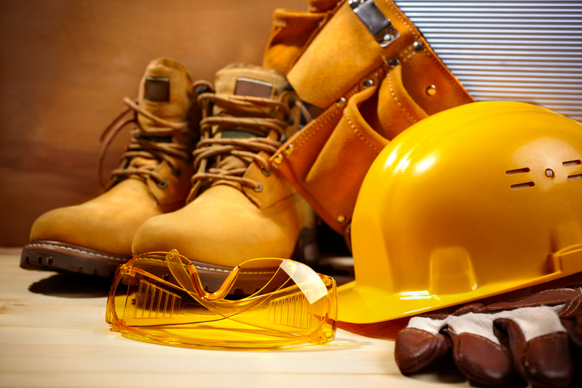 Construction Safety Discount Packages - Earn Professional Engineer Credits