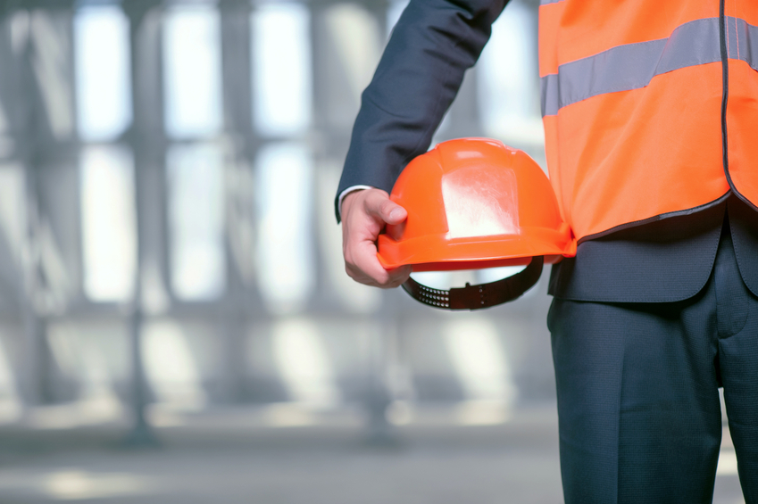 Maintenance Management - PDH Online Continuing Education for Engineers