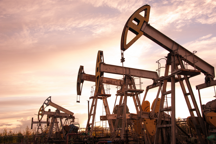 Oil and Gas - PDH Continuing Education Online Courses for Engineers