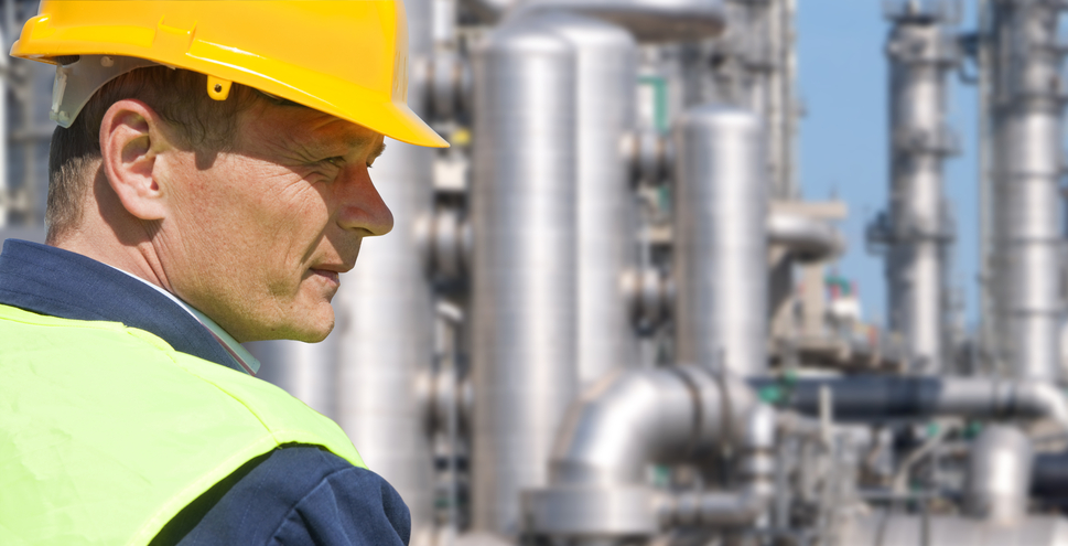 Petroleum Engineering Courses - PDH Online Courses for PE
