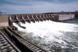 Planning and Design of Hydroelectric Power Plants