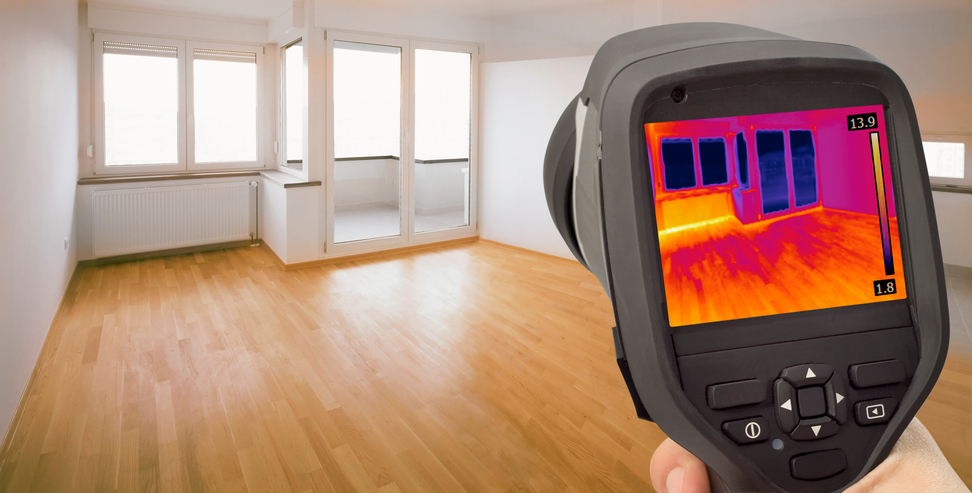 Thermal Insulation - CEU and PE Renewal Courses for Online PDH