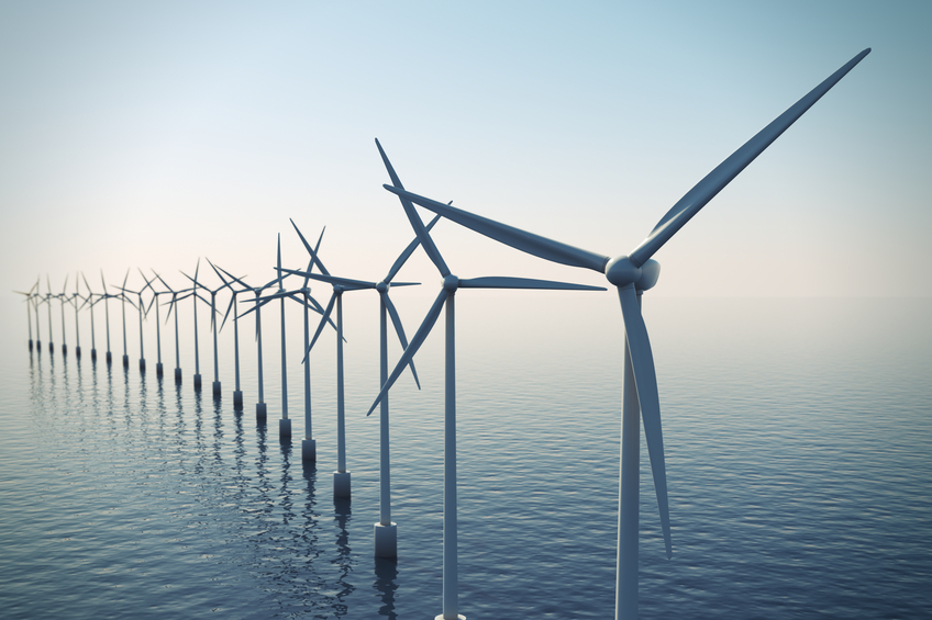 Wind Energy - PDH Courses Online for Professional Engineers from CED